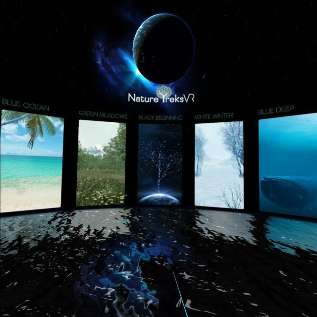OculusQuest-Games06.jpg