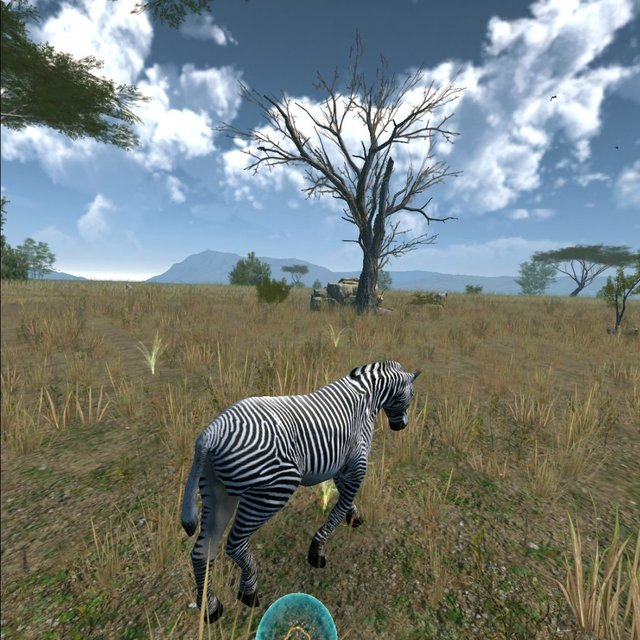OculusQuest-Games08.jpg