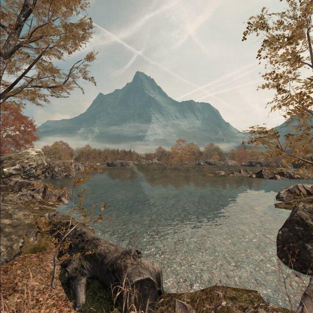 OculusQuest-Games13.jpg