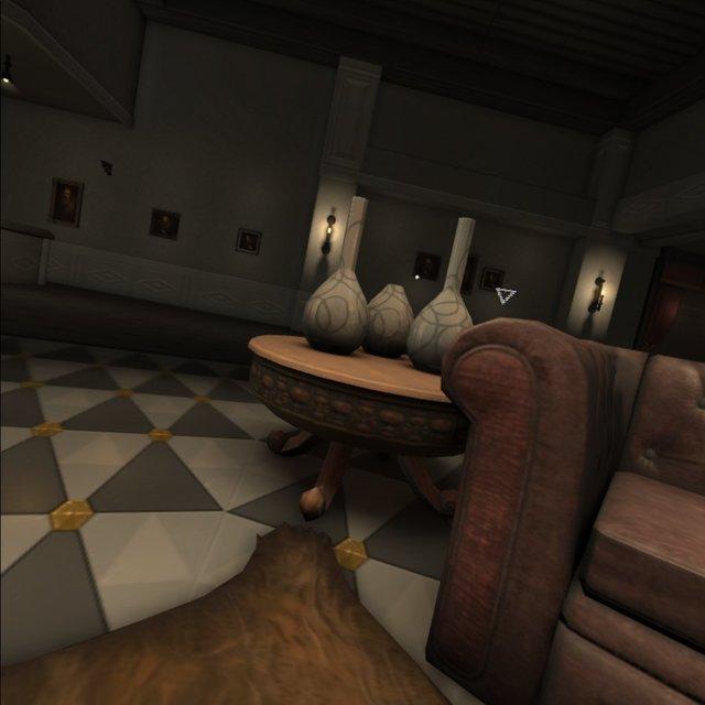 OculusQuest-Go15.jpg