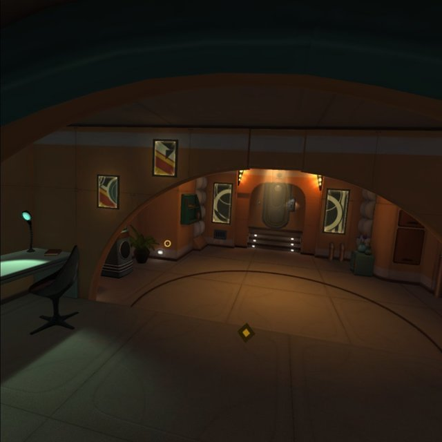 OculusQuest-Go18.jpg