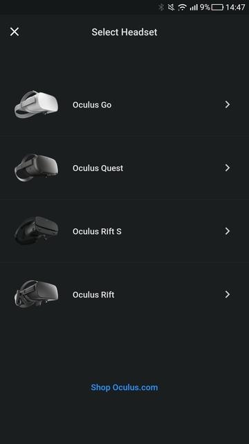 OculusQuest-Screen01.jpg