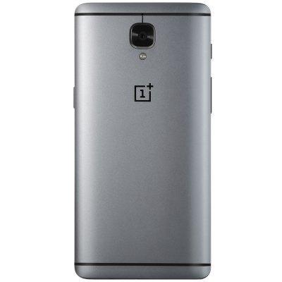 OnePlus 3-02.jpg