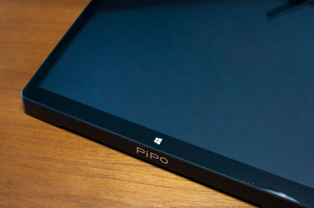 PIPO-X10-05.jpg