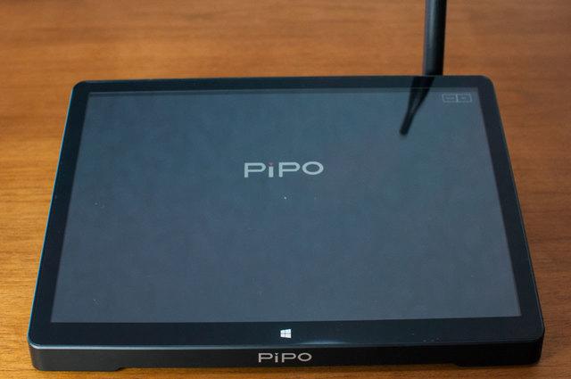 PIPO-X10-11.jpg