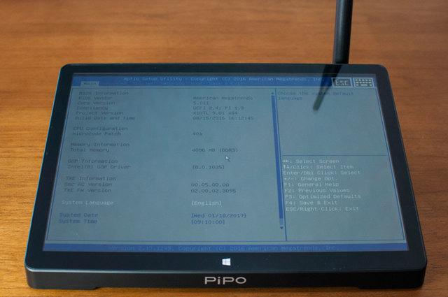 PIPO-X10-12.jpg
