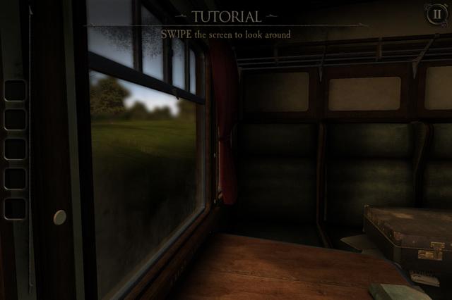 PIPO X10 Screen-03.jpg