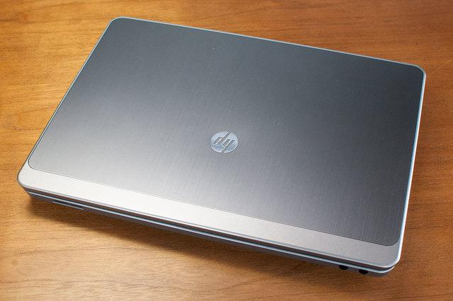 ProBook-4230s-01.jpg