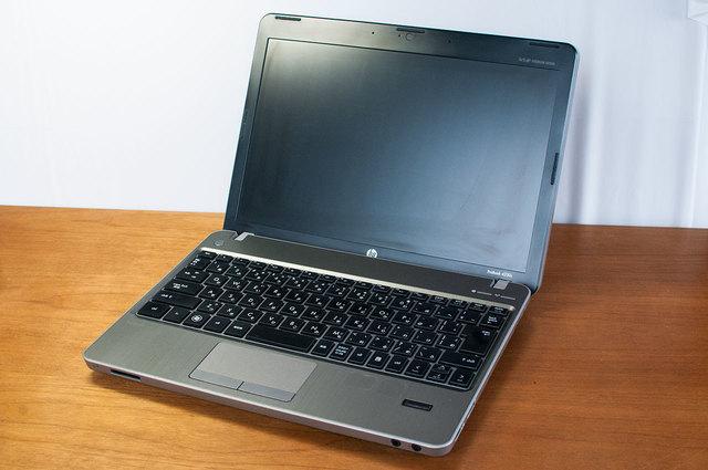 ProBook-4230s-02.jpg