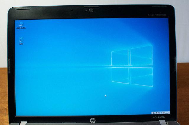 ProBook-4230s-06.jpg