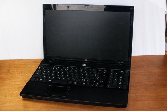 ProBook-4510s-02.jpg