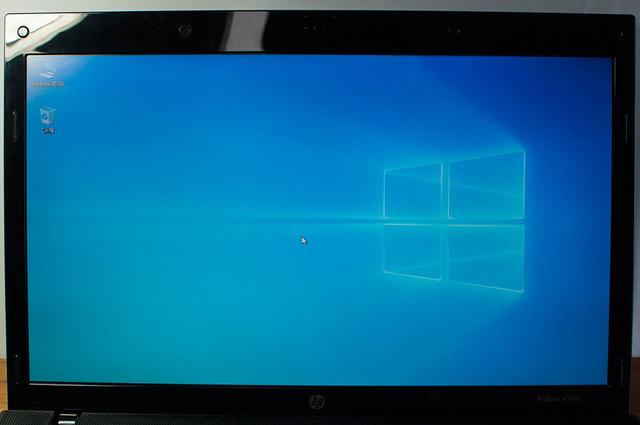 ProBook-4510s-09.jpg