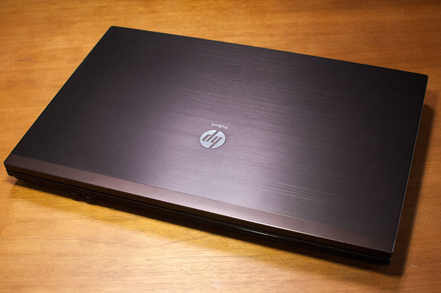 ProBook-4720s-01.jpg
