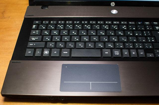 ProBook-4720s-03.jpg