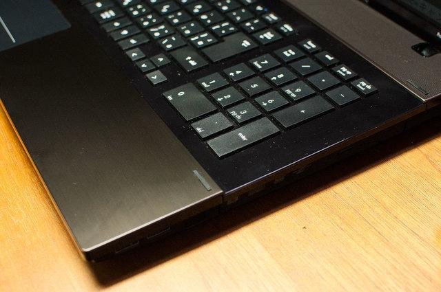 ProBook-4720s-05.jpg
