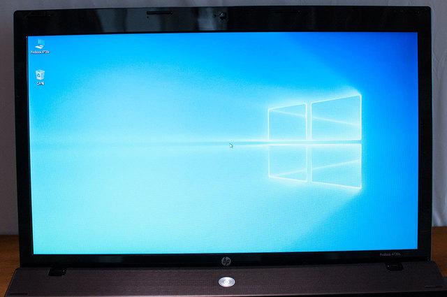 ProBook-4720s-10.jpg