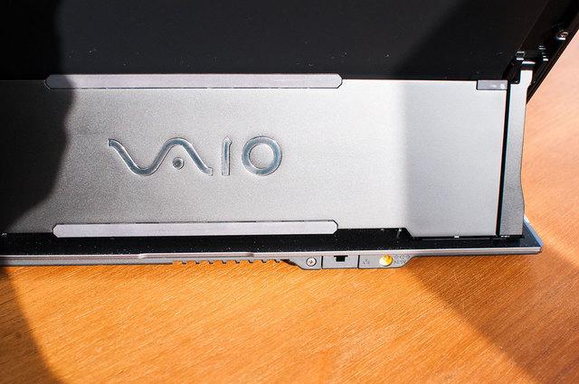 SONY-VAIO-Duo-11-11.jpg