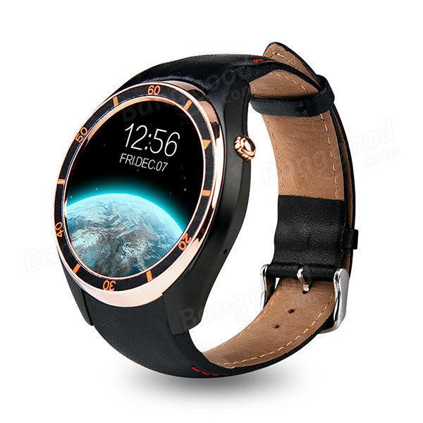 Smart I3 Watch.jpg