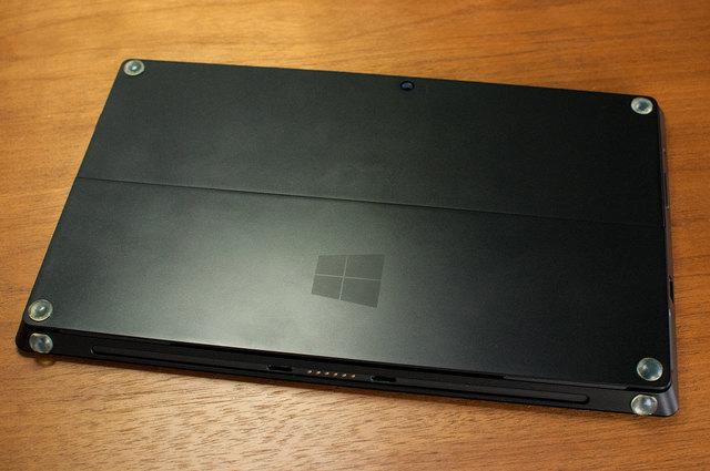 Surface-Pro-02.jpg