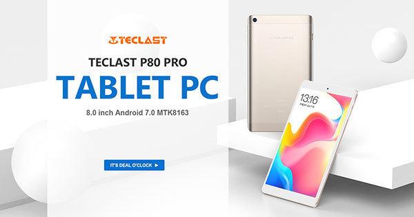 Teclast-P80-Pro-PreSale01.jpg