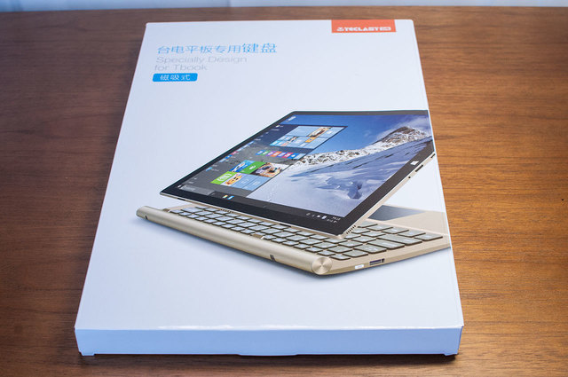 Teclast-TBook-10-Keyboard-01.jpg