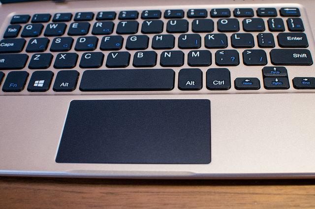Teclast-TBook-10-Keyboard-05.jpg