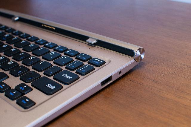 Teclast-TBook-10-Keyboard-06.jpg