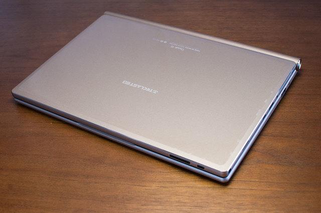 Teclast-TBook-10-Keyboard-09.jpg