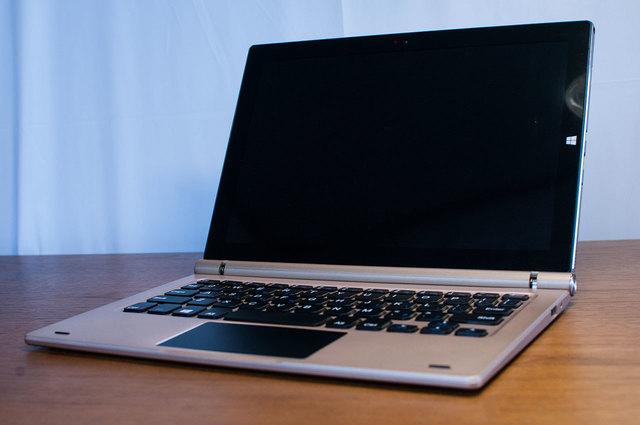 Teclast-TBook-10-Keyboard-12.jpg
