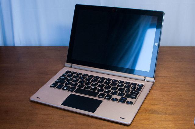 Teclast-TBook-10-Keyboard-13.jpg