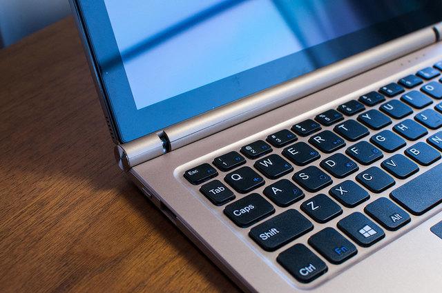 Teclast-TBook-10-Keyboard-15.jpg
