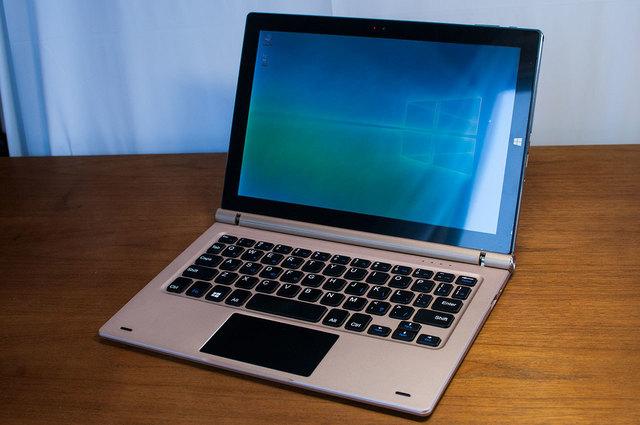 Teclast-TBook-10-Keyboard-16.jpg