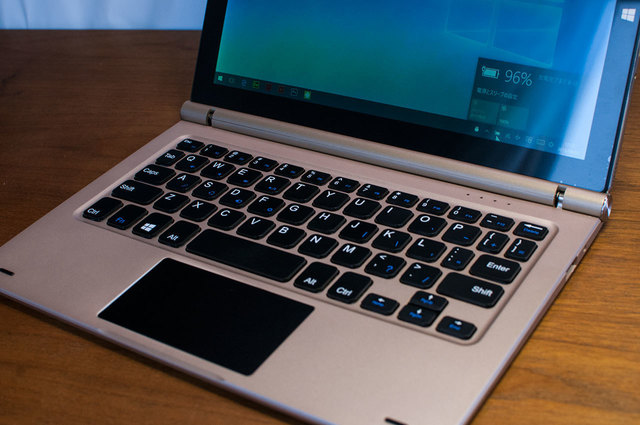 Teclast-TBook-10-Keyboard-17.jpg
