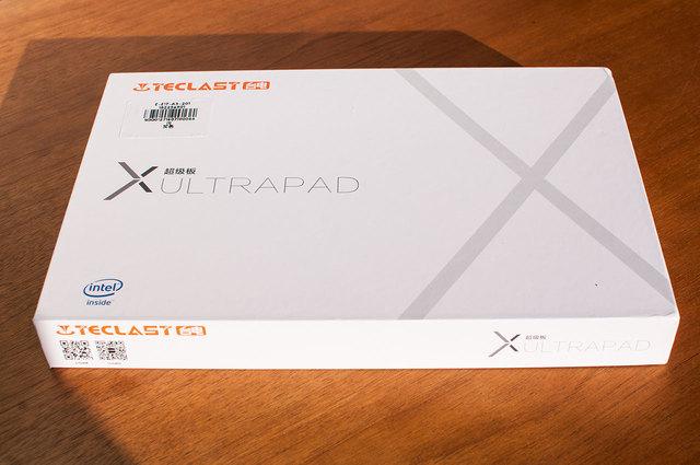 Teclast-X98-Plus-II-01.jpg
