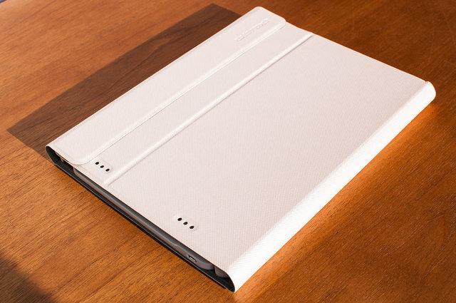 Teclast-X98-Plus-II-15.jpg