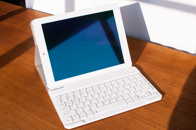 Teclast-X98-Plus-II-19.jpg