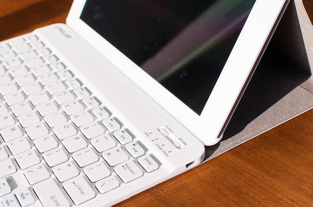 Teclast-X98-Plus-II-20.jpg