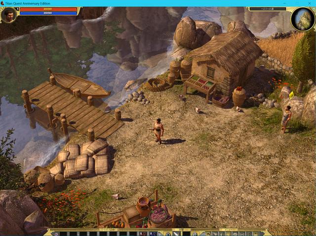 Teclast-X98-Plus-II-Screen-01.jpg