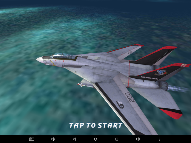 Teclast X98 Plus II Screen-11.png