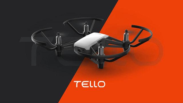Tello-Screen01.jpg