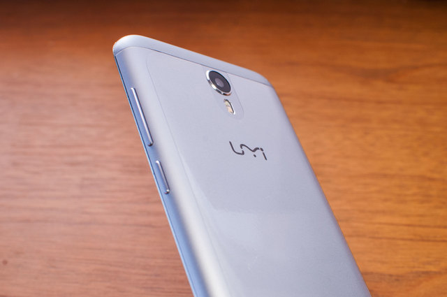 UMI-TOUCH-X-08.jpg