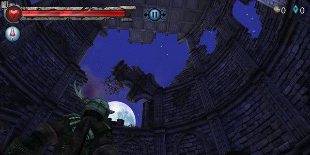 UMIDIGI-S2-Screen19.jpg