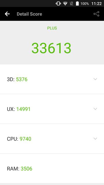 UMi Plus Screen-10.png