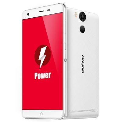 Ulefone Power-01.jpg