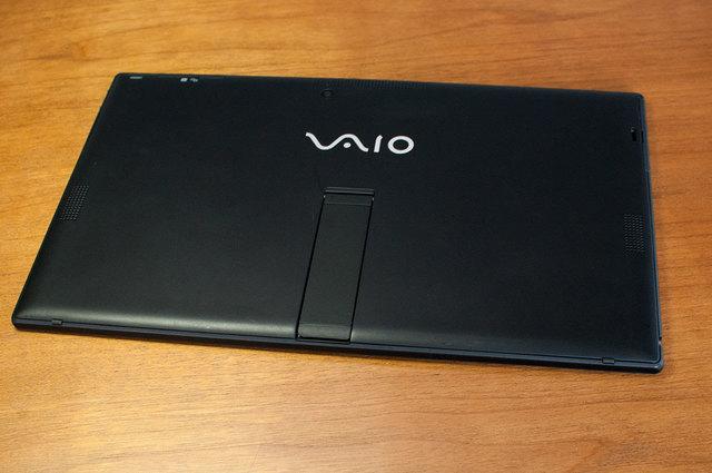 VAIO-Tap-11-03.jpg