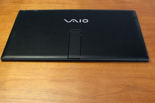 VAIO-Tap-11-04.jpg