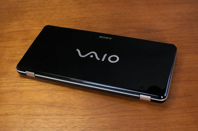VAIO-Type-P-01.jpg