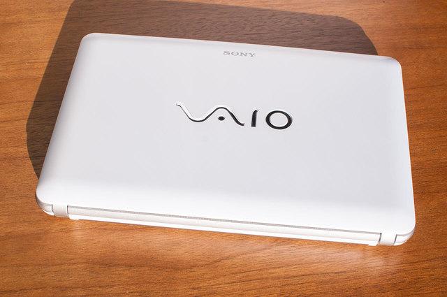 VAIO-W-01.jpg