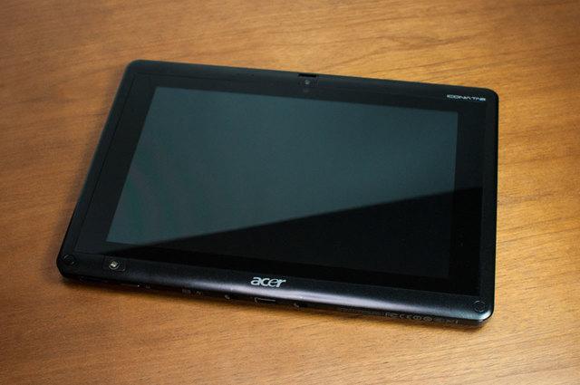 W500P-01.jpg