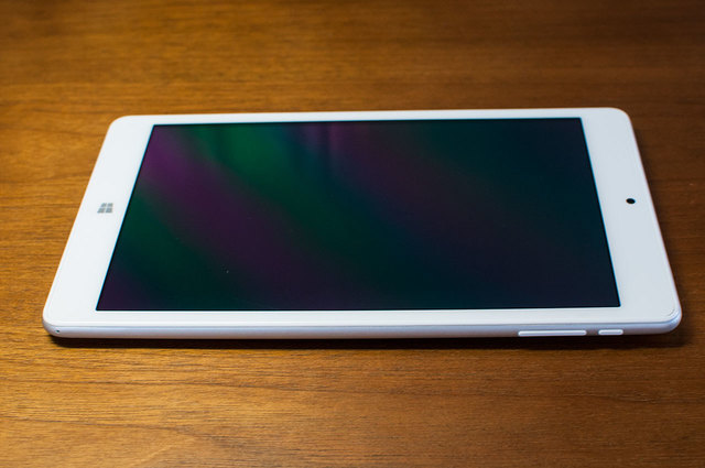 X80-Power-08.jpg